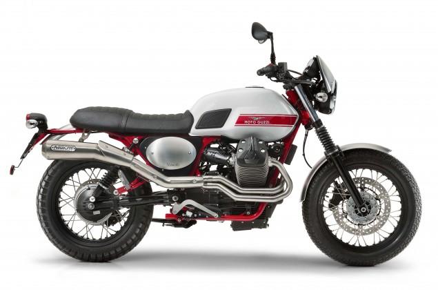 2016-Moto-Guzzi-V7II-Stornell-02