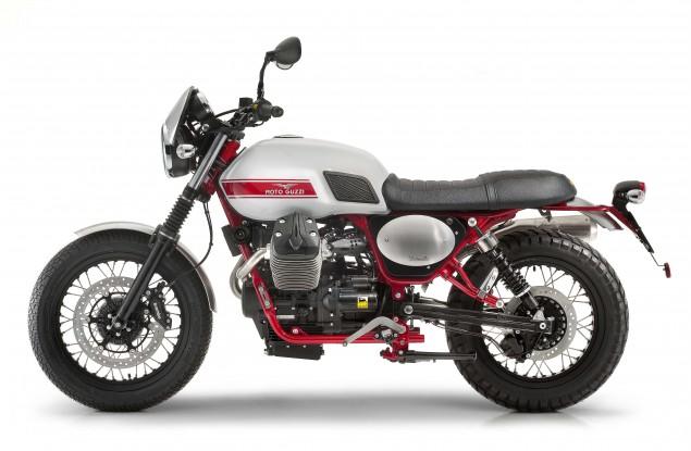 2016-Moto-Guzzi-V7II-Stornell-03