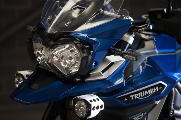 2016-Triumph-Tiger-Explorer-XCa-11