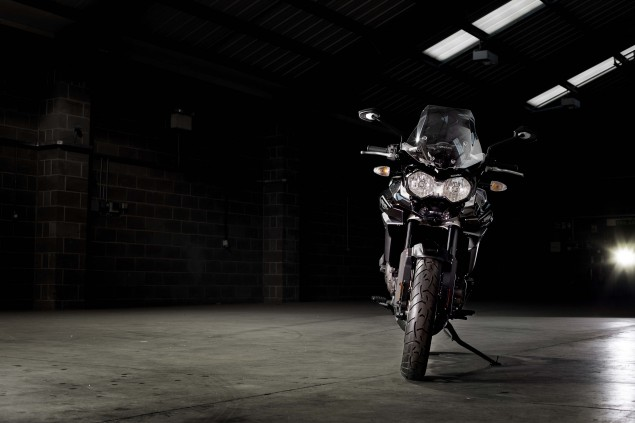 2016-Triumph-Tiger-Explorer-XR-01