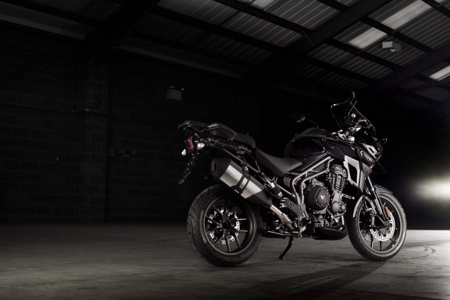 2016-Triumph-Tiger-Explorer-XR-03