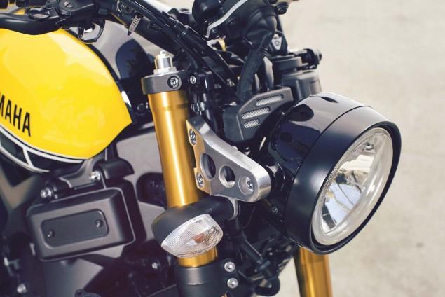 2016-Yamaha-XSR900-details-18