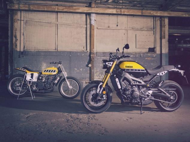2016-Yamaha-XSR900-static-03