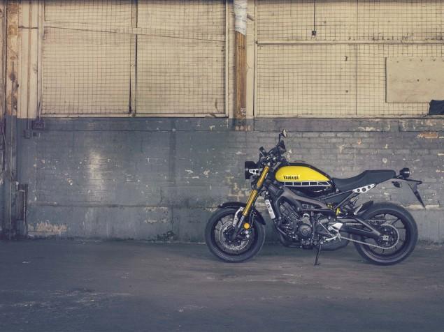 2016-Yamaha-XSR900-static-05