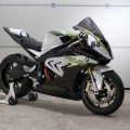 BMW-eRR-electric-superbike-03