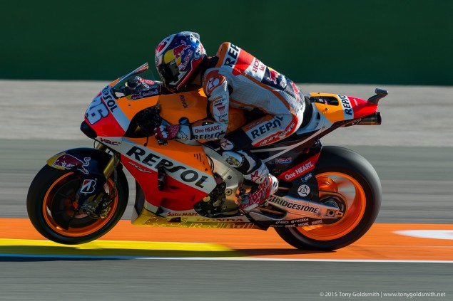 Friday-Valencia-Grand-Prix-of-Valencia-MotoGP-2015-Tony-Goldsmith-195