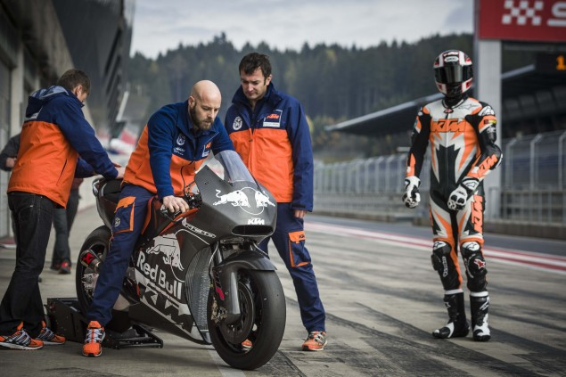 KTM-RC16-MotoGP-test-05