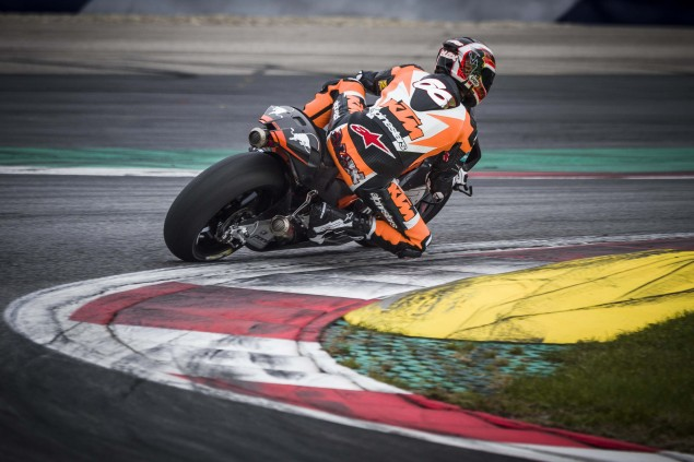 KTM-RC16-MotoGP-test-09