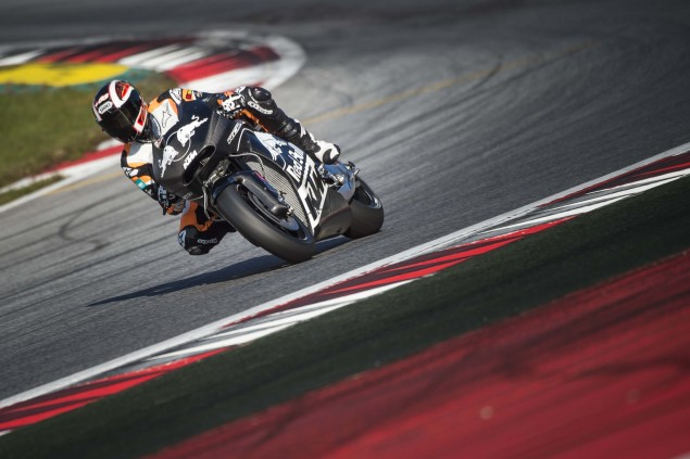KTM-RC16-MotoGP-test-13
