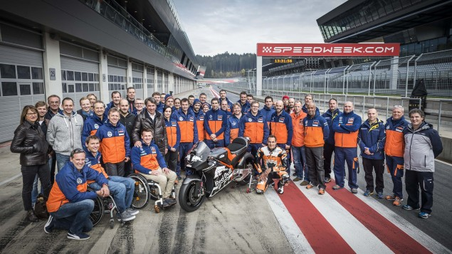 KTM-RC16-MotoGP-test-22
