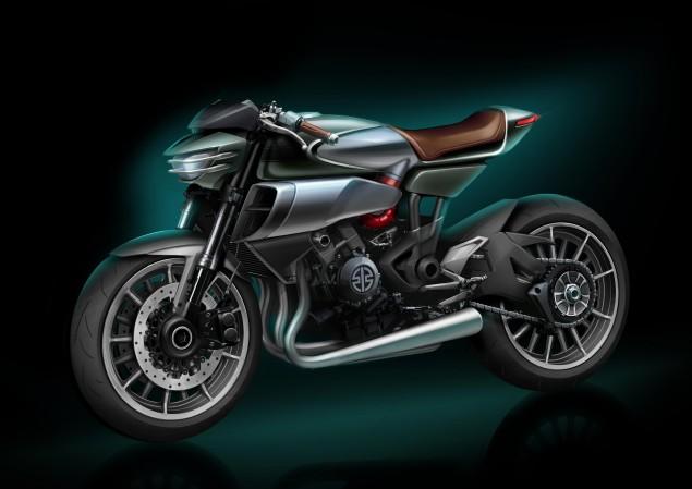 Kawasaki-Soul-Charger-SC-02-concept