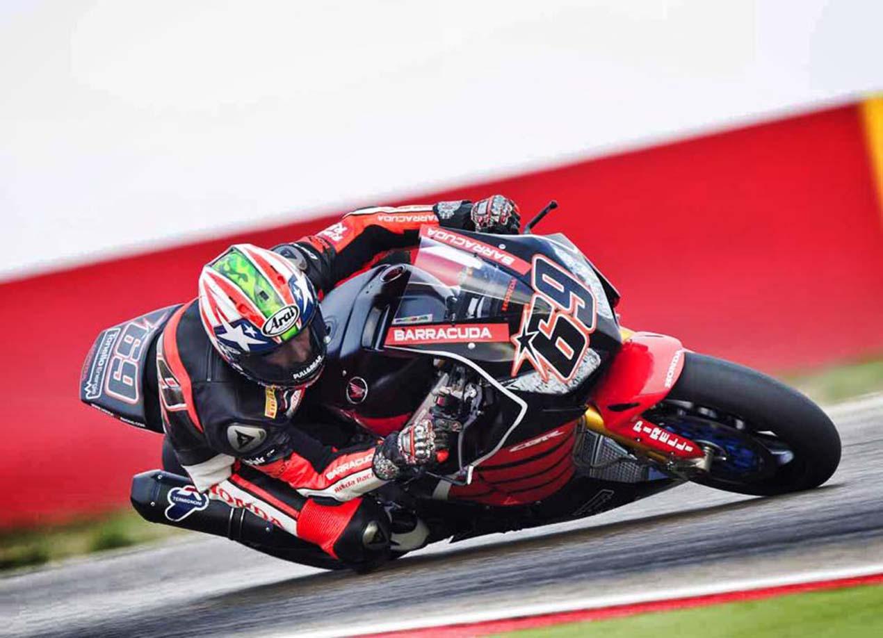 First Photos of Nicky Hayden on the Honda CBR1000RR on cbr 954 rr, cbr 900 rr, honda 1000 rr, cbr 250 rr, cbr 600 rr, cbr 929 rr,