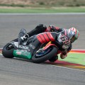 Nicky-Hayden-Honda-WSBK-Test-Aragon-HRC-07