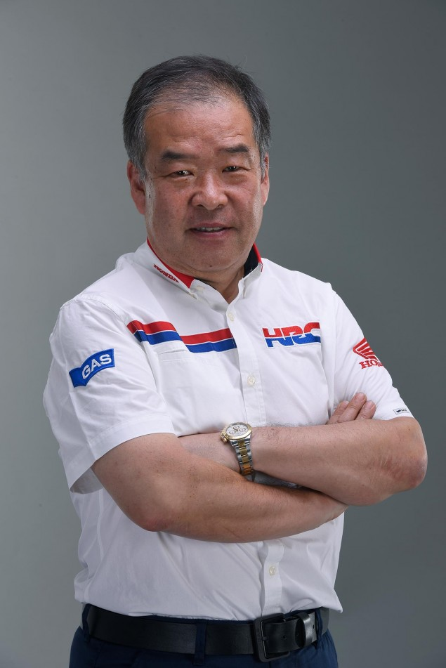 Shuhei-Nakamoto-HRC-Executive-Vice-President