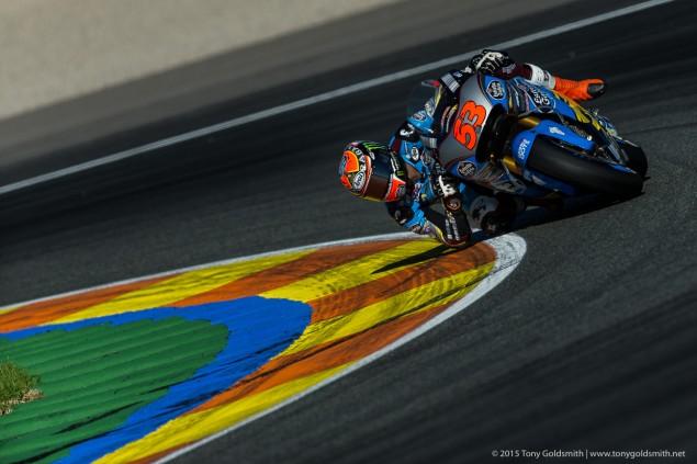 Test-Valencia-MotoGP-2015-Tony-Goldsmith-4890