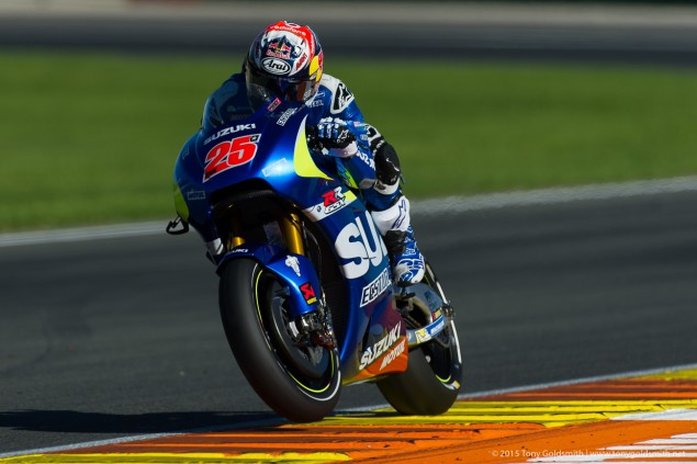 Test-Valencia-MotoGP-2015-Tony-Goldsmith-4969
