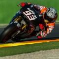 Test-Valencia-MotoGP-2015-Tony-Goldsmith-5359