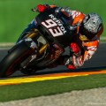 What We Learned at the Sepang MotoGP Test, Part 1 - Asphalt & Rubber