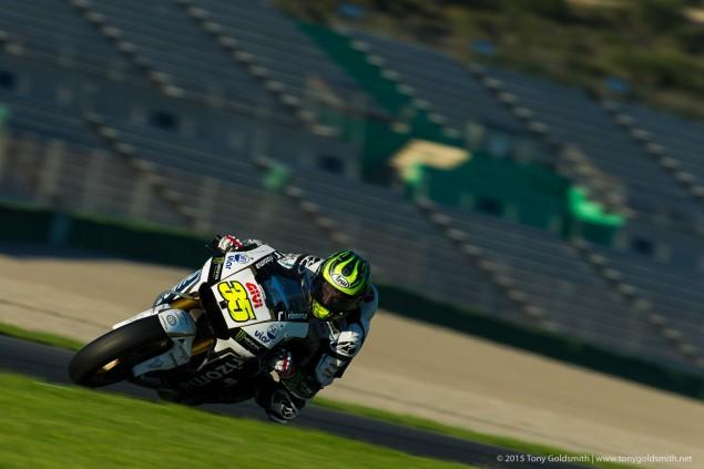 Test-Valencia-MotoGP-2015-Tony-Goldsmith-5408
