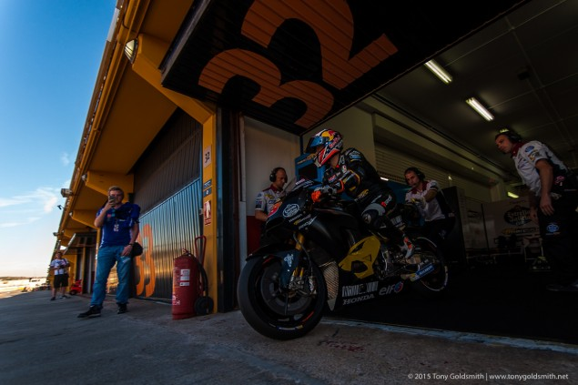 Test-Valencia-MotoGP-2015-Tony-Goldsmith-9152