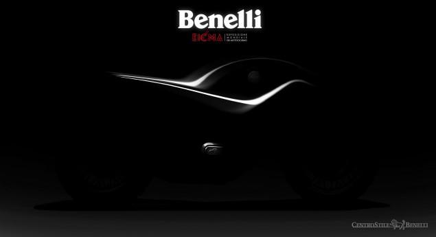 benelli-scrambler-teaser