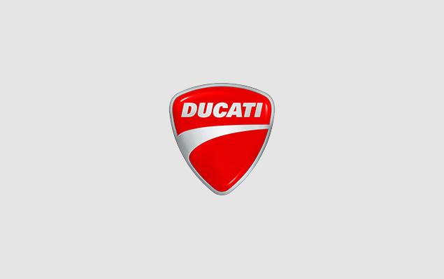 logo-ducati