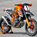 KTM-1290-Super-Duke-R-Off-Road