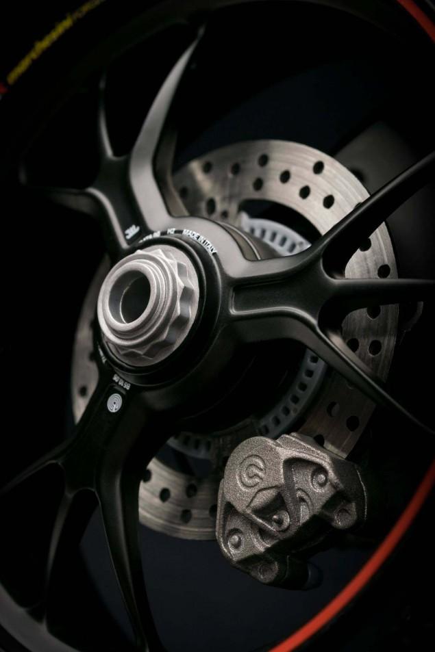 Pocher-Ducati-1299-Panigale-S-model-10