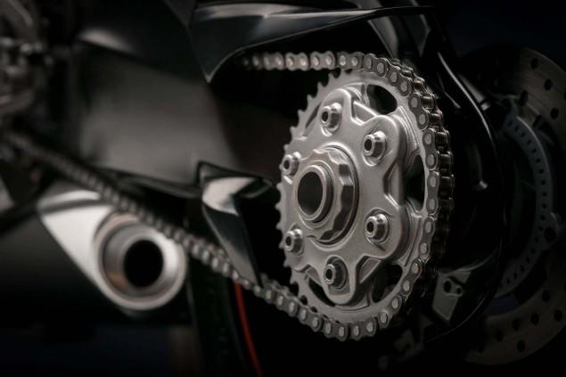 Pocher-Ducati-1299-Panigale-S-model-14