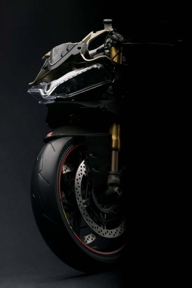 Pocher-Ducati-1299-Panigale-S-model-15