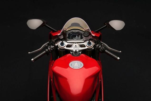 Pocher-Ducati-1299-Panigale-S-model-16