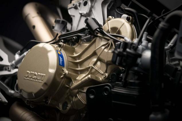 Pocher-Ducati-1299-Panigale-S-model-18