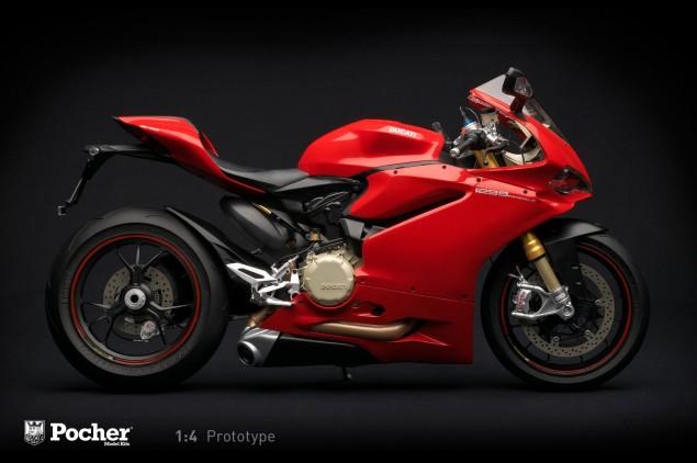 Pocher-Ducati-1299-Panigale-S-model-20