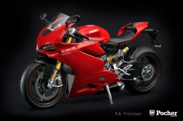 Pocher-Ducati-1299-Panigale-S-model-23