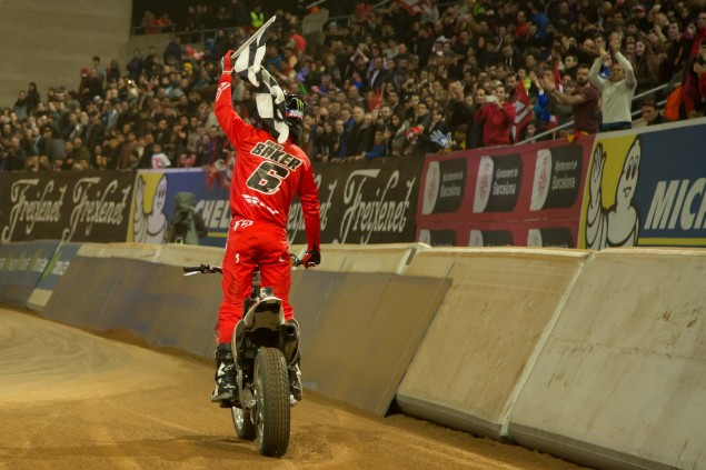 Superprestigio-2015-Barcelona-Steve-English-01