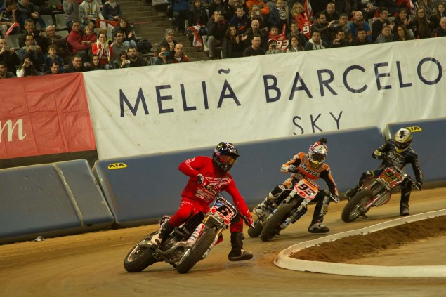 Superprestigio-2015-Barcelona-Steve-English-04