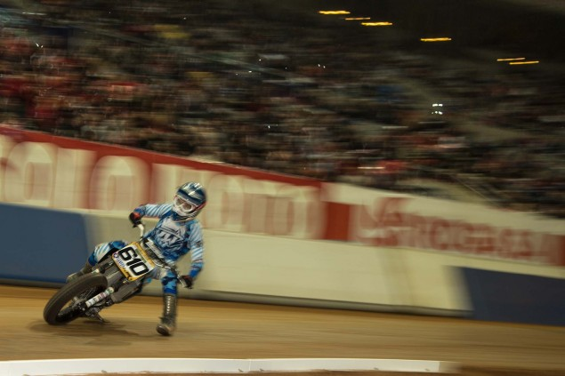 Superprestigio-2015-Barcelona-Steve-English-07