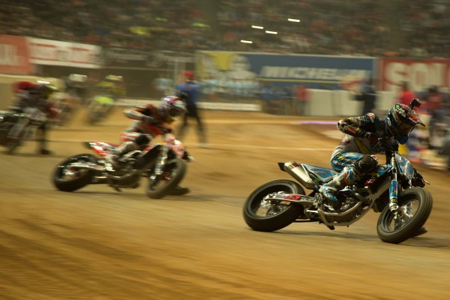 Superprestigio-2015-Barcelona-Steve-English-08