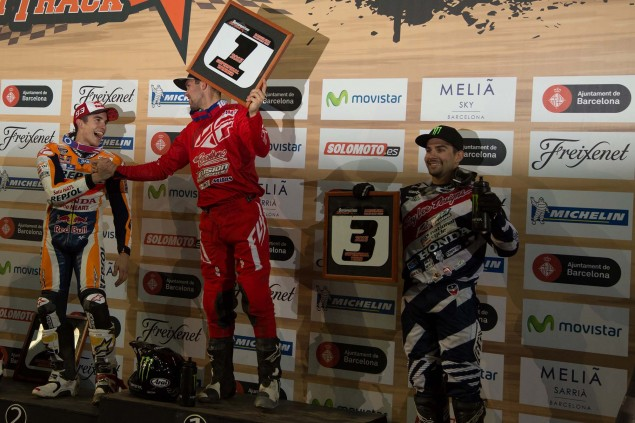 Superprestigio-2015-Barcelona-Steve-English-18