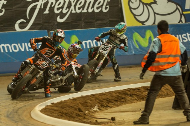 Superprestigio-2015-Barcelona-Steve-English-19