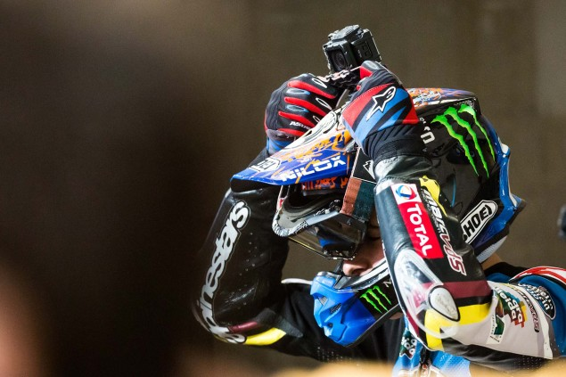 Superprestigio-2015-Barcelona-Steve-English-20