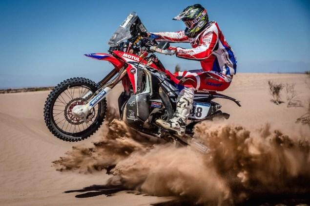 2016-Dakar-Rally-Stage-10-HRC-11