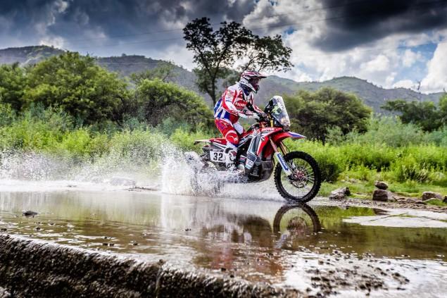 2016-Dakar-Rally-Stage-13-HRC-05