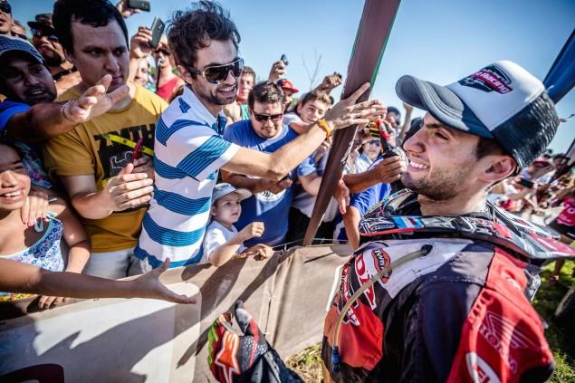 2016-Dakar-Rally-Stage-13-HRC-07