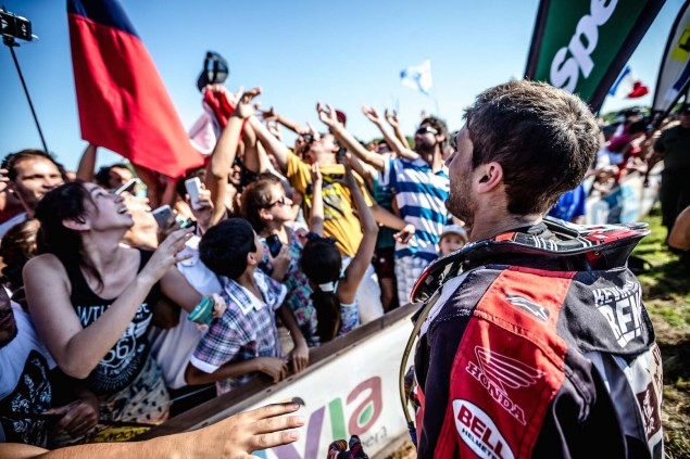 2016-Dakar-Rally-Stage-13-HRC-08