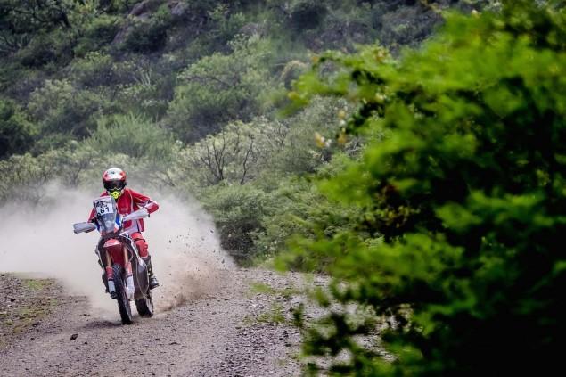 2016-Dakar-Rally-Stage-13-HRC-13