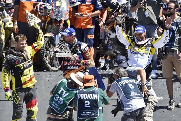 2016-Dakar-Rally-Stage-13-Husqvarna-04