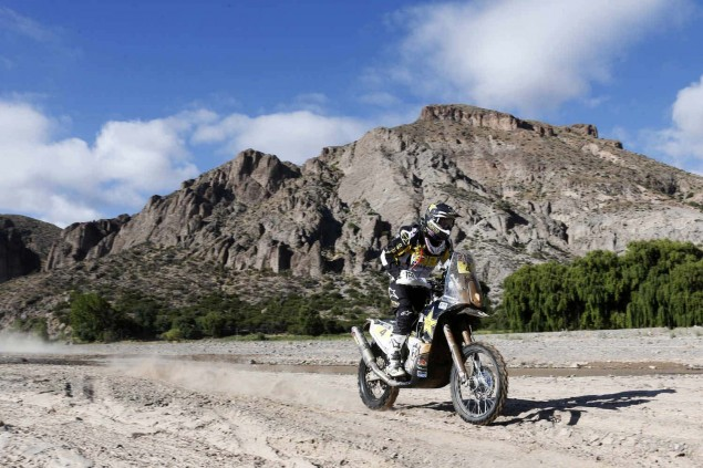 2016-Dakar-Rally-Stage-5-Husqvarna-02