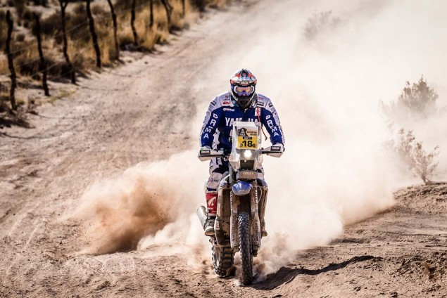 2016-Dakar-Rally-Stage-5-Yamaha-Racing-04
