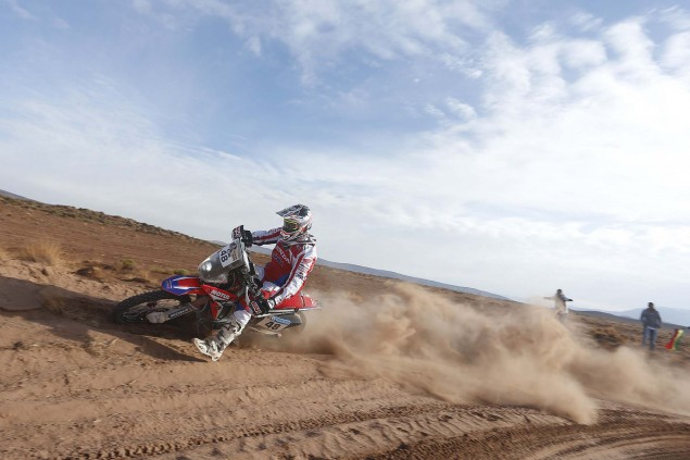 2016-Dakar-Rally-Stage-7-HRC-07